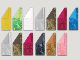 Χαρτί SHINING - γυαλιστερό