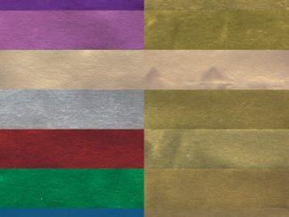 Αλουμινόχαρτο διπλής όψης-0