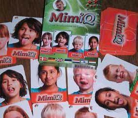 MimiQ-0