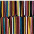 Σύρμα πίπας σε διάφορα χρώματα-0