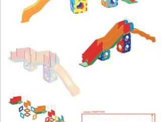 Παιχνίδι-παιδική χαρά -0