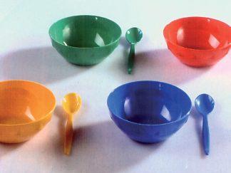 Κουτάλια-0