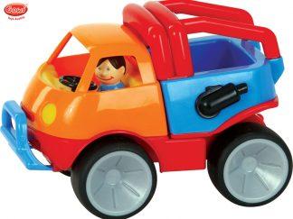 Αυτοκινητάκι-0