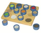 Παιχνίδι αφής-0
