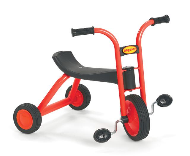Κλασικό ποδηλατάκι Mini
