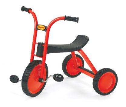 Κλασικό ποδηλατάκι Midi-0