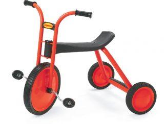 Κλασικό ποδηλατάκι Maxi-0