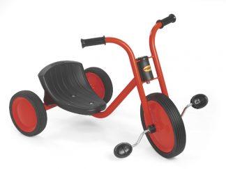 Ποδηλατάκι Easy Rider-0