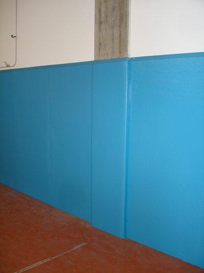 Προστατευτικό τοίχων-1183